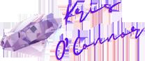 Kris-O-Connor-Logo